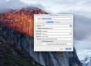 Yummy FTP AliasV2.2.13 Mac版