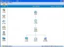 杰普车辆管理软件V2.1 免费版