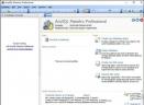 SQL脚本编写工具(AnySQL Maestro Pro)V16.12.0.8 特别版