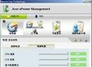 宏基电源治理软件(acer epower management)V5.0.0.3002 官方版