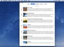 ReminisceV1.6 Mac版