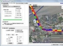 Signalsitemap PC ToolsV3.0 官方版