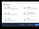 Do Your Data RecoveryV6.2 Mac版