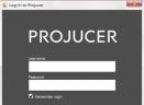 ProjucerV4.3.1 绿色版