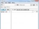 zenmap(端口漏洞扫描五分3D工具 )V7.70 官方版