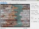 Seamless Texture Creator(�o�p�N�D制作)V4.0 官方版