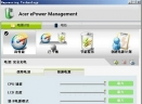 宏基电源管理软件(acer epower management)V5.0.0.3002 官方版