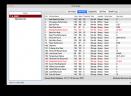 Drive ScopeV1.1.2 Mac版