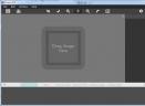 hdr照片合成软件(JixiPix Simply HDR)V3.25 官方版