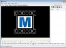 视频编辑器MovicaV0.6.6.1 绿色版
