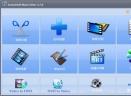 视频编辑处理器(EasiestSoft Movie Edito)V4.7 绿色版