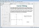 Maplesoft Maple(数学工程计算软件)V2019.1 免费中文版(32/64位)