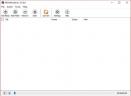 Abyssmedia MIDIRenderer(MIDI转换软件)V3.7.0.0 免费版