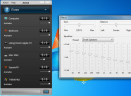 Rogue Amoeba Airfoil(声音输出调试软件)V5.6.3 免费版