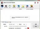 EBook Converter Bundle(电子书转换器)V3.19 汉化版