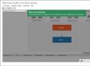 数据库同步迁移工具(DBConvert Studio)V1.5.5 官方版