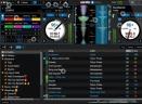 Serato DJ Pro(DJ混音软件)V2.1.1 免费版