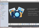 Phototheca Pro(照片管理�件)V2.9.0.2277 免�M版