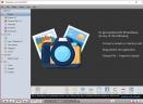 Phototheca Pro(照片管理软件)V2.9.0.2277 免费版