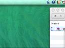 StatusDuckV0.82 Mac版