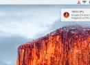 CoolantV2.0 Mac版