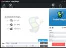Blaze Video Magic Ultimate(音视频转换工具)V7.0.2.0 中文版