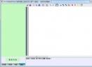 E4A代码速成工具V1.2 官方版