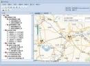 GeoSharp(地理信息系统软件)V1.0 官方版