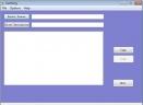 SortKing(相片排序工具)V1.3.0 免费版