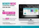 Memory MedicV1.1 Mac版