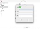 YaChatV1.1.1 Mac版