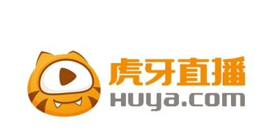 虎牙直播(前身YY直播)是中国领先的互动直播平台。虎牙直播以游戏直播为主,涵盖娱乐、综艺、教育、户外、体育等多种直播内容。包含英雄联盟lol直播,dota2直播,dnf直播等热门游戏直播以及单机游戏、手游等游戏直播,最顶尖的内容,明星大咖、知名大神、美女,让您尽享视觉盛宴。