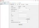 JSP Maker(JSP代码生成器)V1.1 免费版