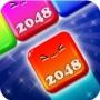 2048立方块 V0.2 安卓版