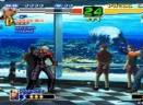 拳皇2000V3.8.4 安卓版