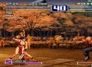 拳皇2003V4.2.0 永利平台版