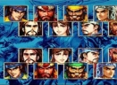 三国战纪2 群雄争霸V1.1.9 安卓版