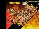 拳皇vs街霸2V4.2.0 永利平台版
