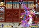 拳皇2002 魔法加强版V3.8.4 永利平台版