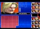 拳皇2002 终极加强疯八版V4.2.0 永利平台版
