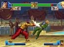 拳皇2003 卧虎藏龙V3.8.4 安卓版