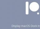 PockV0.4.4 Mac版