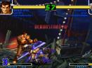 拳皇10周年独特版V4.2.0 永利平台版