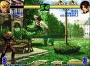 拳皇10周年加强版V1.1.2 永利平台版