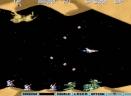 宇宙巡航�C3安卓版