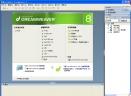 Macromedia Dreamweaverv8.0官方中文教程