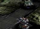 重装机兵Valken2手机版