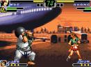 拳皇EXV3.8.4 永利平台版