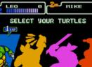 忍者神龟1 激龟忍者传V1.1 安卓版