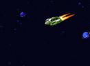 异形之太空探险者汉化版